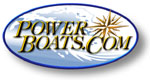 POWERBOATS.COM