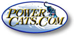 POWERCATS.COM